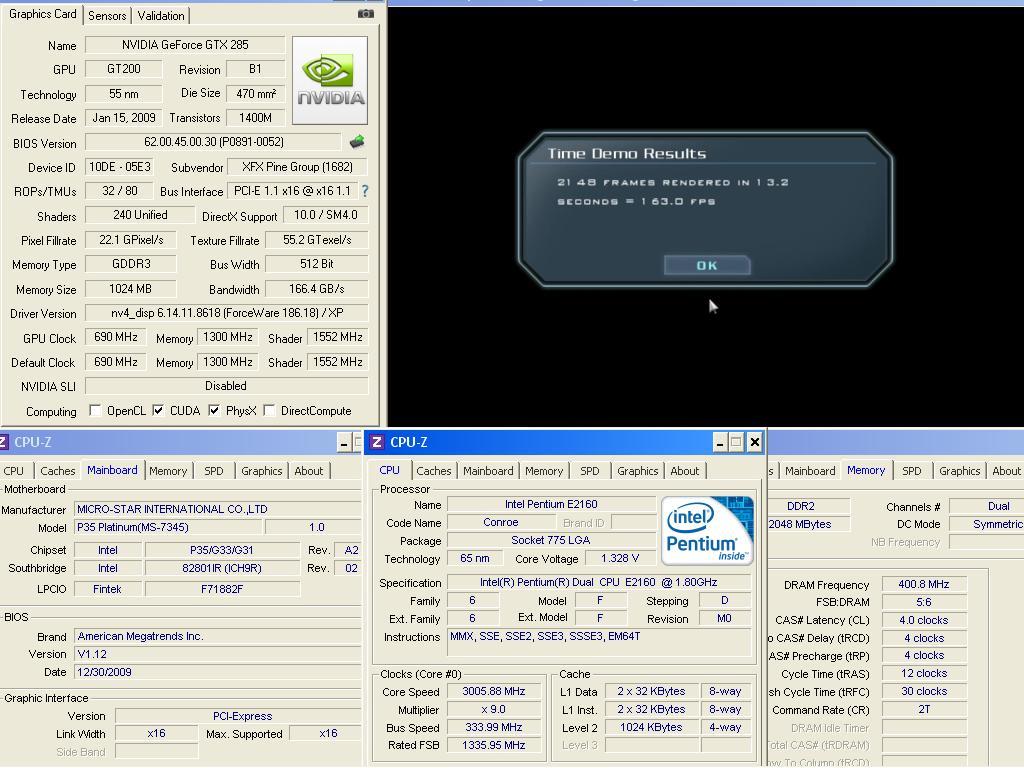 bf2e21603000msip35neo22.jpg