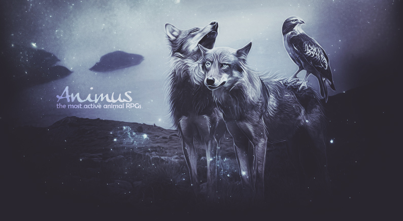 Image of: Lion Welcome To Animus Top 50 Animal Rpgs Steam Animus Top 50 Animal Rpgs