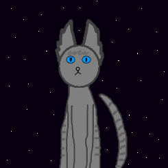 Jayfeather.png