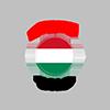 Hungary2.png