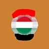 Hungary3.png