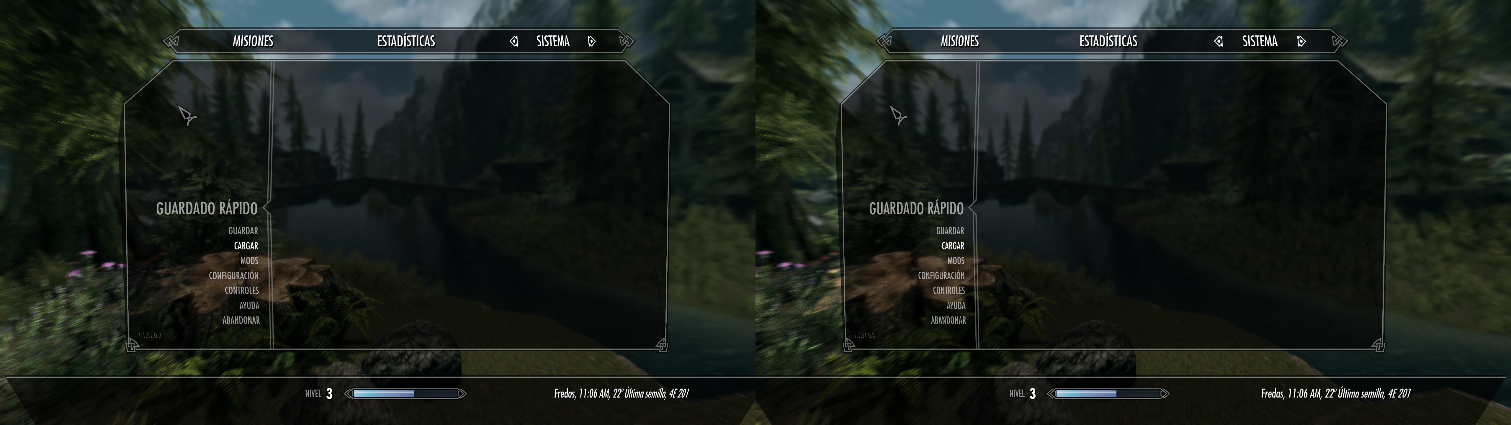 Helix Mod: The Elder Scrolls V: Skyrim Special Edition