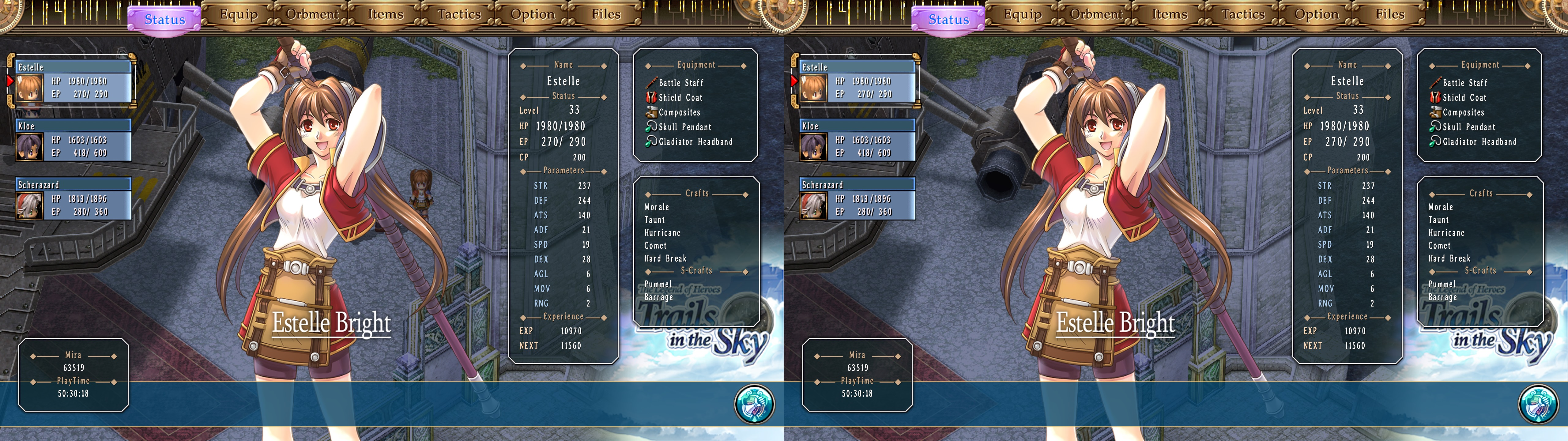 gog trails in the sky sc