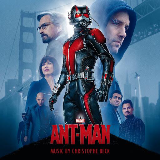 蟻人Ant-Man-電影配樂(MP3@320K@MG@150M)