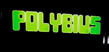 polybiusthing.png