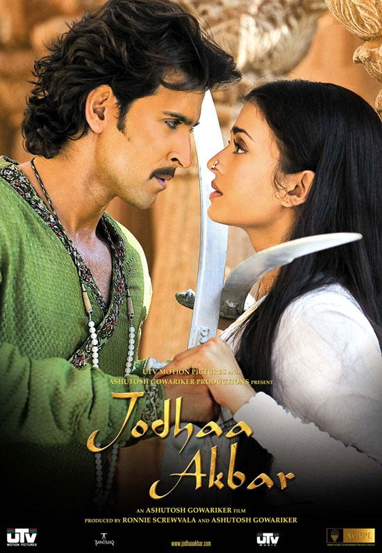 Jodha Akbar Movie Songs Hd 1080p Onslaught Cod Ghosts Ps3 Release Date
