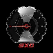 Exo - Tempo | Lyric and English Translation ~ Arti Lirik Lagu, Makna,  Maksud dan Terjemahan Lirik Lagu Barat