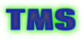 TMS.png