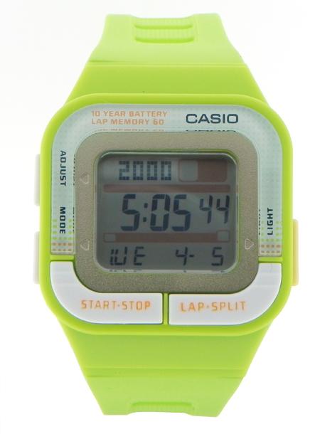 Casio sdb 100 3a dual time stopwatch end 7 5 2015 8 15 am - Sdb model ...
