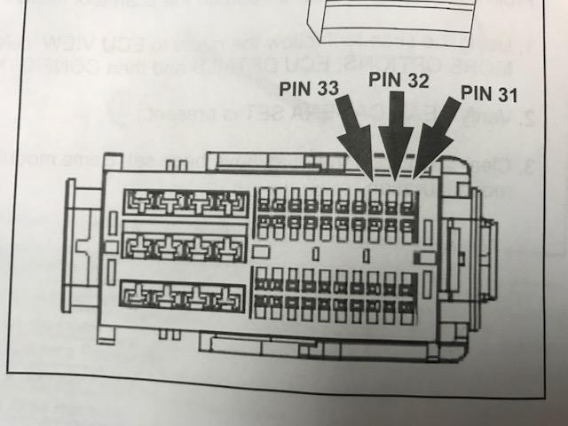 Adding OEM back-up cam READ FIRST [Archive] - DODGE RAM FORUM - Ram on a/c wiring diagram, mygig wiring diagram, toyota wiring diagram, dvd wiring diagram, kia wiring diagram, honda wiring diagram, hemi wiring diagram, 2008 chrysler 300 wiring diagram, lincoln wiring diagram, abs wiring diagram, chrysler car stereo wiring diagram, chevrolet wiring diagram, speed control wiring diagram, alarm wiring diagram, jeep wiring diagram, radio wiring diagram, ram wiring diagram, audi wiring diagram, audio wiring diagram, dodge wiring diagram,