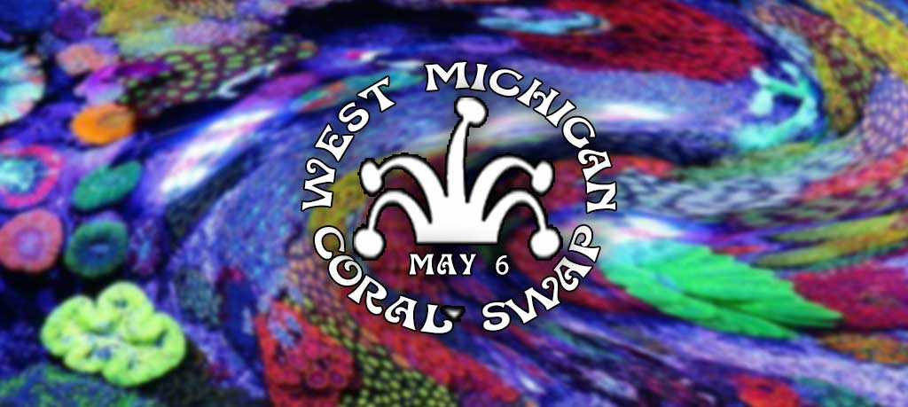 965zzzzzzzzzzzzzzzzzzzz - West Michigan Coral Swap - May 6, 2018