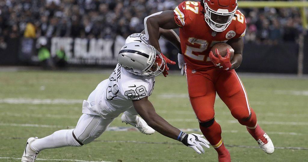 NFL AFL AFC NFC Buffalo Bills Miami Dolphins New England Patriots New York  Jets North Baltimore Ravens Cincinnati Bengals Cleveland Browns Pittsburgh  ... 56e332b1672