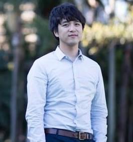 Dongchan Kim