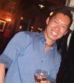 Dr Shaun Chan