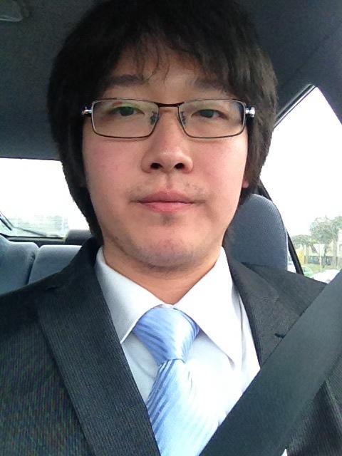 YiLong Zhang