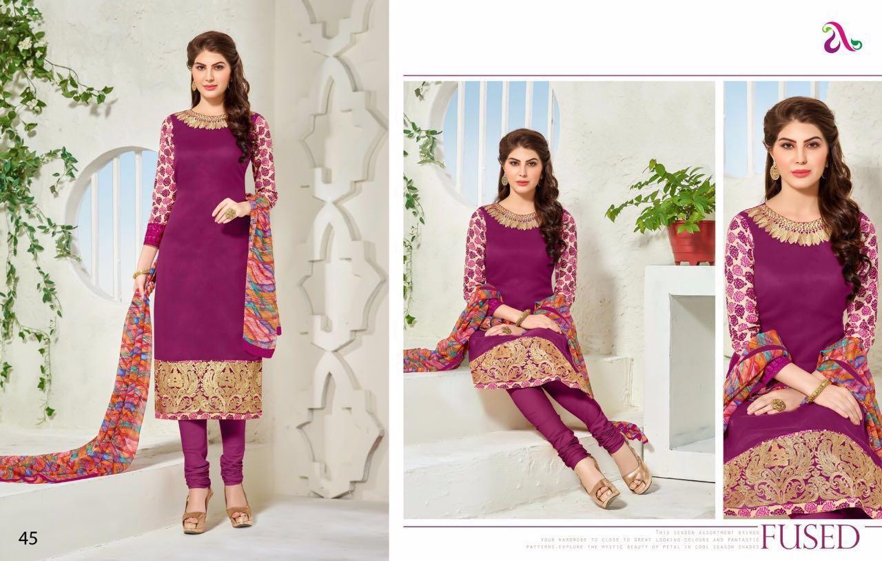 shop online in india women apparel sari salwar kameez. Black Bedroom Furniture Sets. Home Design Ideas